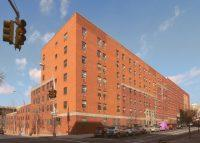 1065-1075 Gerard Avenue in the Bronx