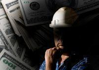 The payment nearly puts to rest more than eight years of litigation (Credit: iStock)