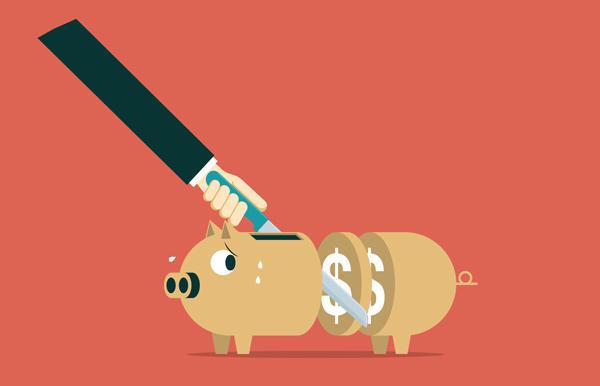 Recession Fears Retail Slump Fuel CMBS Uncertainty