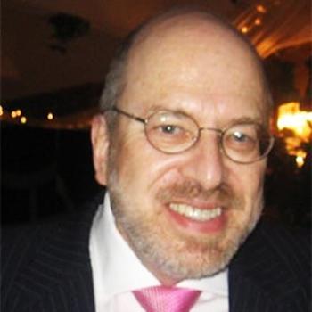 George Azrt