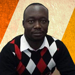 Oltimdje Ouattara