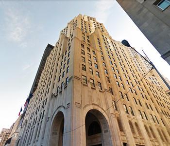 11 Madison Avenue (Credit: Google Maps)