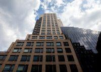 667 Madison Avenue (Photo by Brittany Chadi for The Real Deal)
