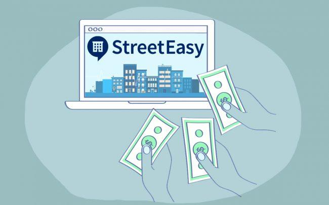 StreetEasy Expert program rolls out with a new fee structure (Credit: iStock, StreetEasy)
