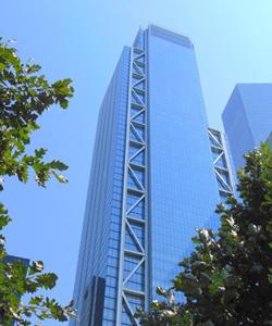 3 World Trade Center (Credit: Wikipedia)