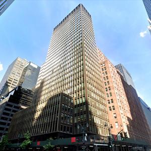 675 Third Avenue (Credit: Google Maps)