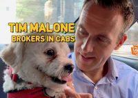 Corcoran's Tim Malone
