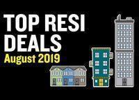 top resi deals