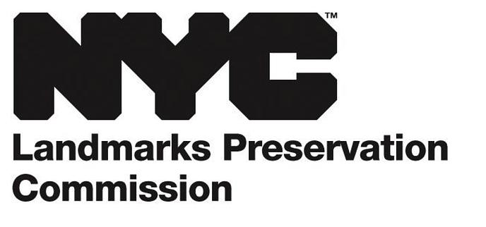 Landmarks Preservation Commission