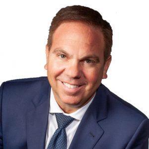Marx CEO Craig Deitelzweig (Credit: Any Size Deals)