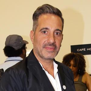 Sam Ben-Avraham