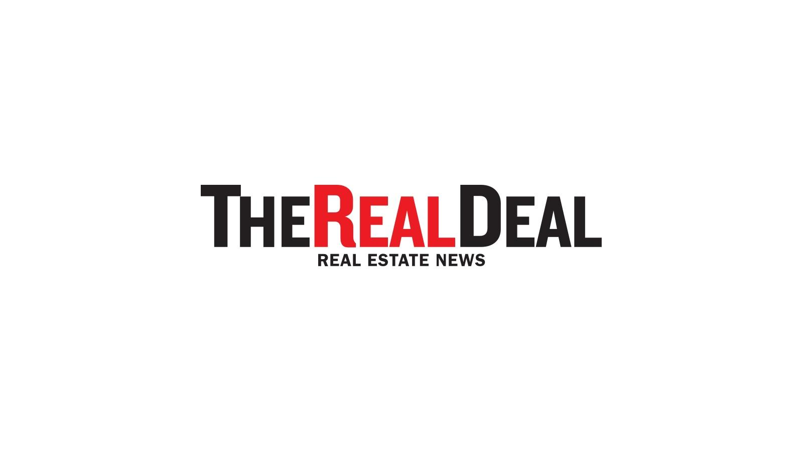 New York Real Estate News - The Real Deal