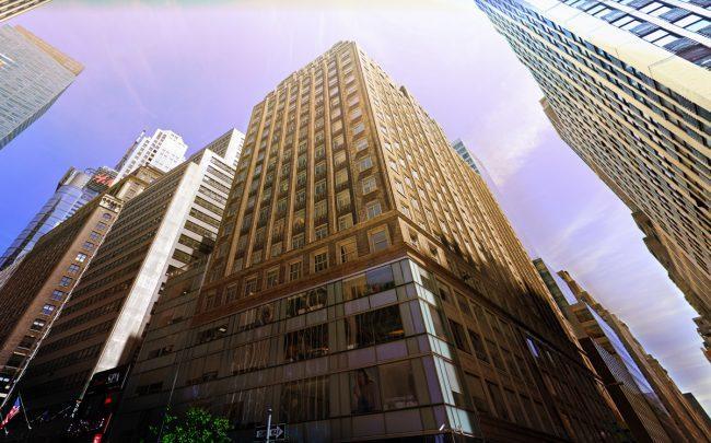 1412 Broadway (Credit: Google Maps)