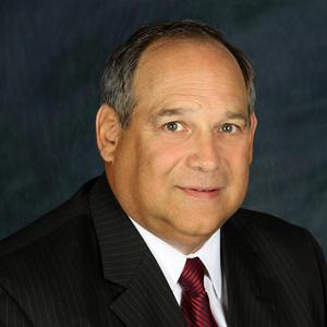 Landsman Development Corporation CEO James Goth