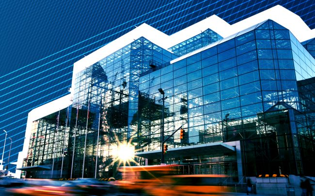 ICSC's annual New York show will feature twice as much programming as in years past.