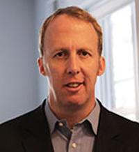 Martin Dunn of Dunn Development