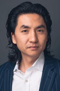 Bentley Zhao