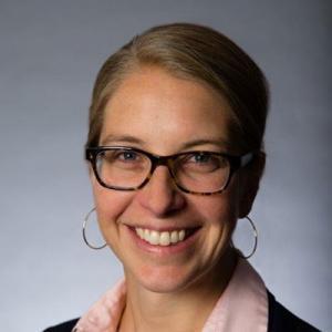 RuthAnne Visnauskas