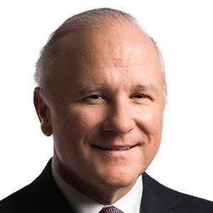 Mitsui Fudosan America CEO John Westerfield