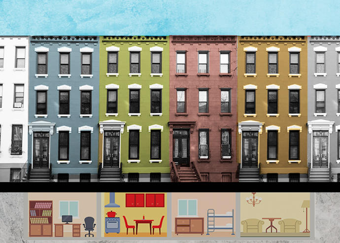 How Do I Make My Basement Apartment Legal In Chicago - The ...