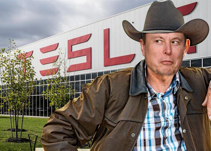 493_Elon-Musk-teases-possibility-of-a-Texas-gigafactory.jpg