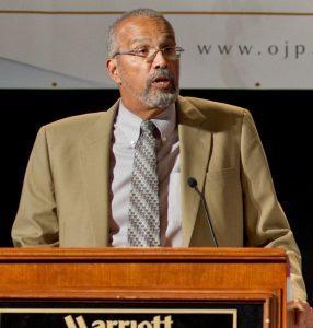 Jeffrion Aubrey (Credit: Wikipedia)
