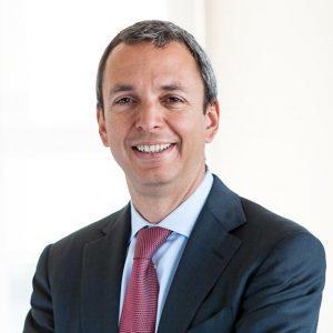 Lexin Capital president Metin Negrin