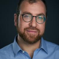 Michael Lichtenstein of Heritage Equity Partners