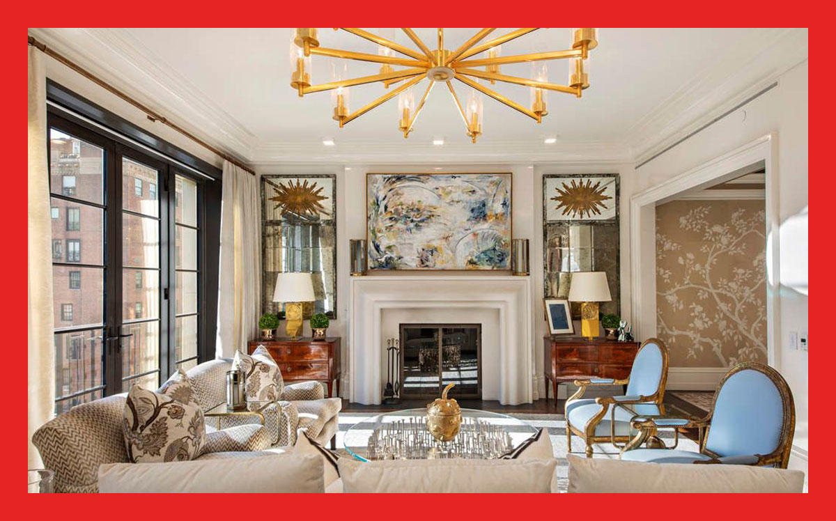 155 East 79th Street (Credit: Sotheby's)