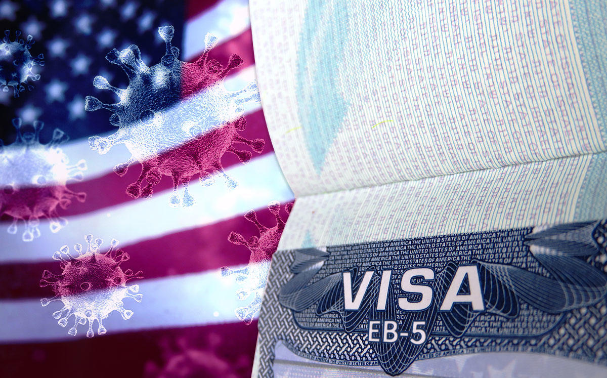 EB-5 could be brought back to life (Credit: iStock)