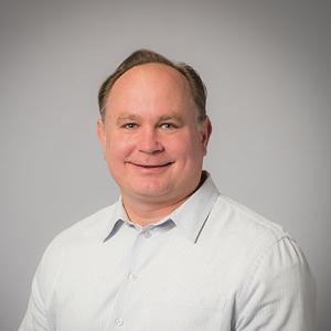 ATTOM Data Solutions' Todd Teta