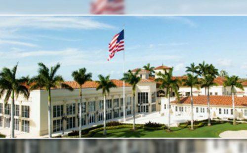 Trump National Jupiter Golf Club