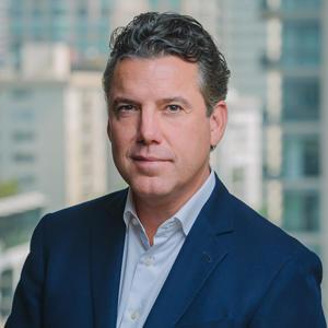 Dan Michaels of Stockdale Capital Partners