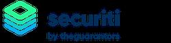The Guarantors logo