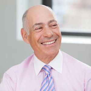 Charles Bendit of Taconic Development Partners.