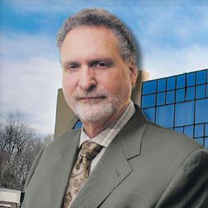 Joe Pistilli of Pistilli Realty Group (Credit: First Central Savings Bank)