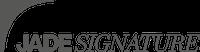 Jade Signature logo