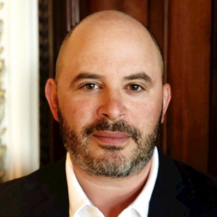 Eli Weiss