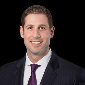 Victor Sozio of Ariel Property Advisors
