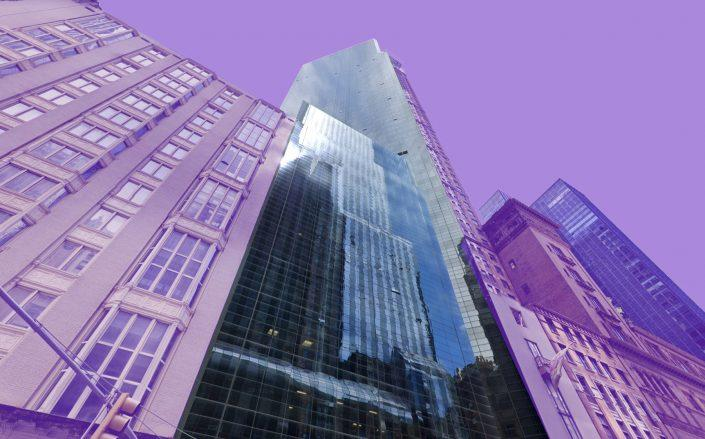 146 West 57th Street (Credit: Google Maps)