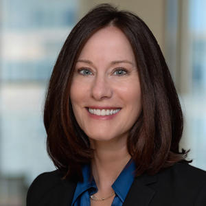 Debra Morgan, BlackEagle Real Estate Partners