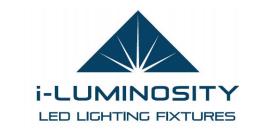 i-Luminosity logo