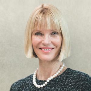 Karen Richardson, States Title