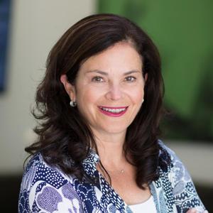 Maureen Waters, Metaprop