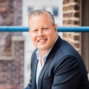 Andrew Moger, BCD Development