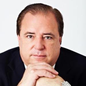 Carlos Rodriguez Sr., Driftwood Capital and Driftwood Hospitality Management