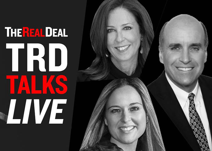 therealdeal.com