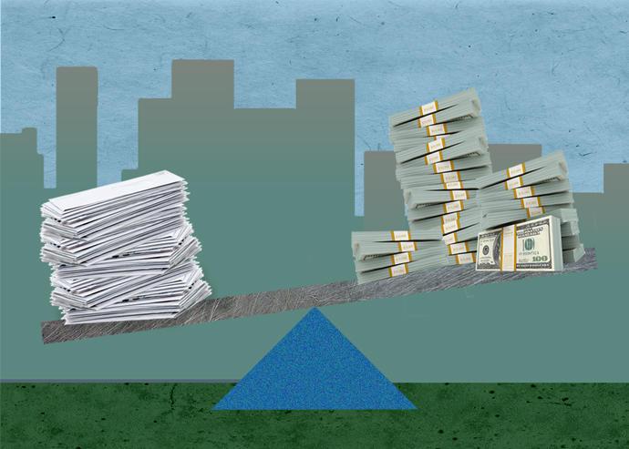 loans angel  loans title loans
