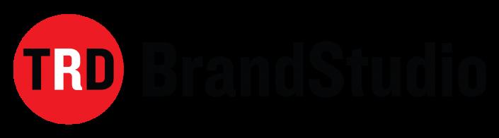 Brand Studio logo