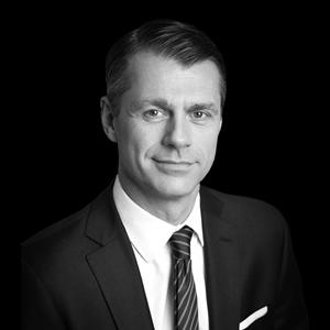 Brookfield Property Partners CEO Brian Kingston